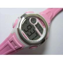 Zegarek dziecięcy Xonix IB-001