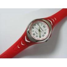 Zegarek dziecięcy Xonix TI-006