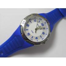 Zegarek dziecięcy  Xonix RQ-101