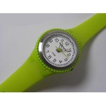 Zegarek dziecięcy Xonix OK-007