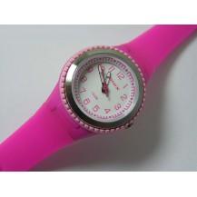 Zegarek dziecięcy Xonix OK-003