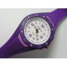 Zegarek dziecięcy Xonix OV-003