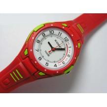 Zegarek dziecięcy Xonix OY-004