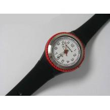 Zegarek dziecięcy Xonix OK-006