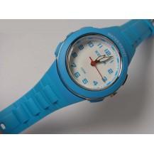 Zegarek dziecięcy Xonix OC-003