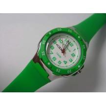 Zegarek dziecięcy Xonix OI-004