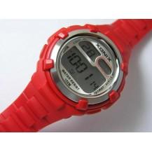 Zegarek dziecięcy Xonix FV-008