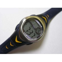 Zegarek dziecięcy Xonix EL-008