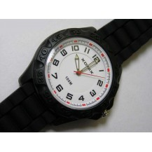 Zegarek damski Xonix PO-009