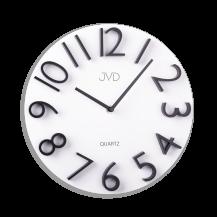 Zegar ścienny JVD HB22.2
