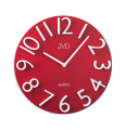Zegar ścienny JVD HB22.3