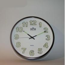 Zegar ścienny MPM E01.3219