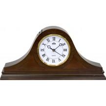 Zegar stojący MPM E03.2708.50
