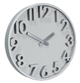 Zegar ścienny JVD HC11.1