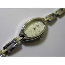 Zegarek damski Timemaster Bijoux 070/323