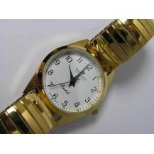 Zegarek damski Timemaster  Strech 092/16