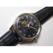 Zegarek męski Orient Classic Automatic RA-AG0015L10B