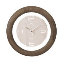 Zegar ścienny JVD NS14065/78