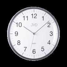 Zegar ścienny JVD HA16.2