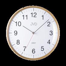 Zegar ścienny JVD HA16.3