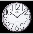 Zegar ścienny JVD Architect HC06.2