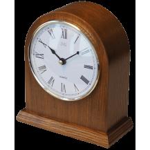 Zegar kominkowy JVD HS15.2