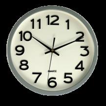 Zegar ścienny JVD HX2413.10