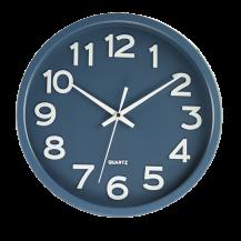Zegar ścienny JVD NX2413.1