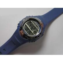 Zegarek dziecięcy Timex Marathon TW5M14400
