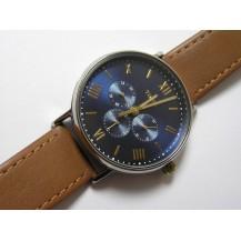 Zegarek damski Timex Southview Multifunctiom TW2R29100