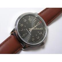 Zegarek męski Timex Core TW2R85700