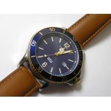 Zegarek męski Timex Harborside TW2R64500