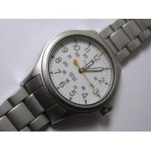 Zegarek męski Timex Boutique TW2R46700