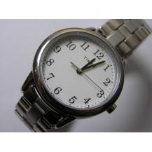 Zegarek damski Timex Easy Reader TW2R58700
