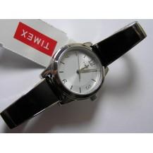 Zegarek damski Timex Easy Fashion Stretch TW2R92700