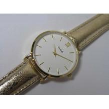 Zegarek damski Cluse Minuit CL30036