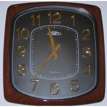 Zegar ścienny Prim E01.3700.5090