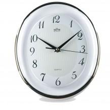 Zegar ścienny MPM E01.2448