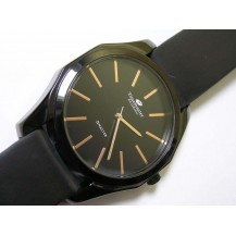 Zegarek unisex Timemaster TMaster 144/10