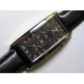 Zegarek damski Timemaster TMaster 173/18
