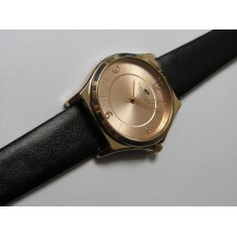 Zegarek damski Timemaster 205/09