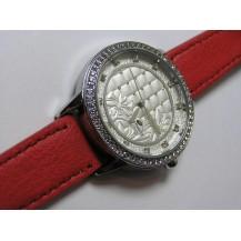 34e39d70600a7b Timemaster (10) - Jubiler MJ Gdańsk - zegarki i biżuteria