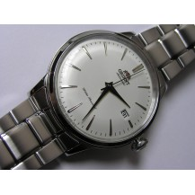 Zegarek męski Orient Bambino Automatic RA-AC0005S10B