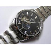 Zegarek męski Orient Automat RA-AR0003L10B.