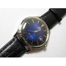 Zegarek męski Orient Bambino Automatic FAC08004D0