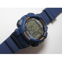 Zegarek unisex Timex Mako TW5M23500
