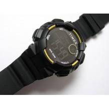 Zegarek unisex Timex Mako TW5M23600