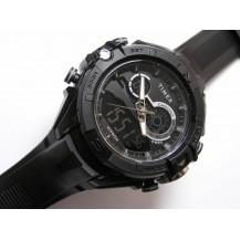 Zegarek męski Timex The Guard TW5M23300