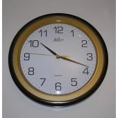 Zegar ścienny Adler 30166