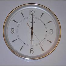 Zegar ścienny Adler PW154